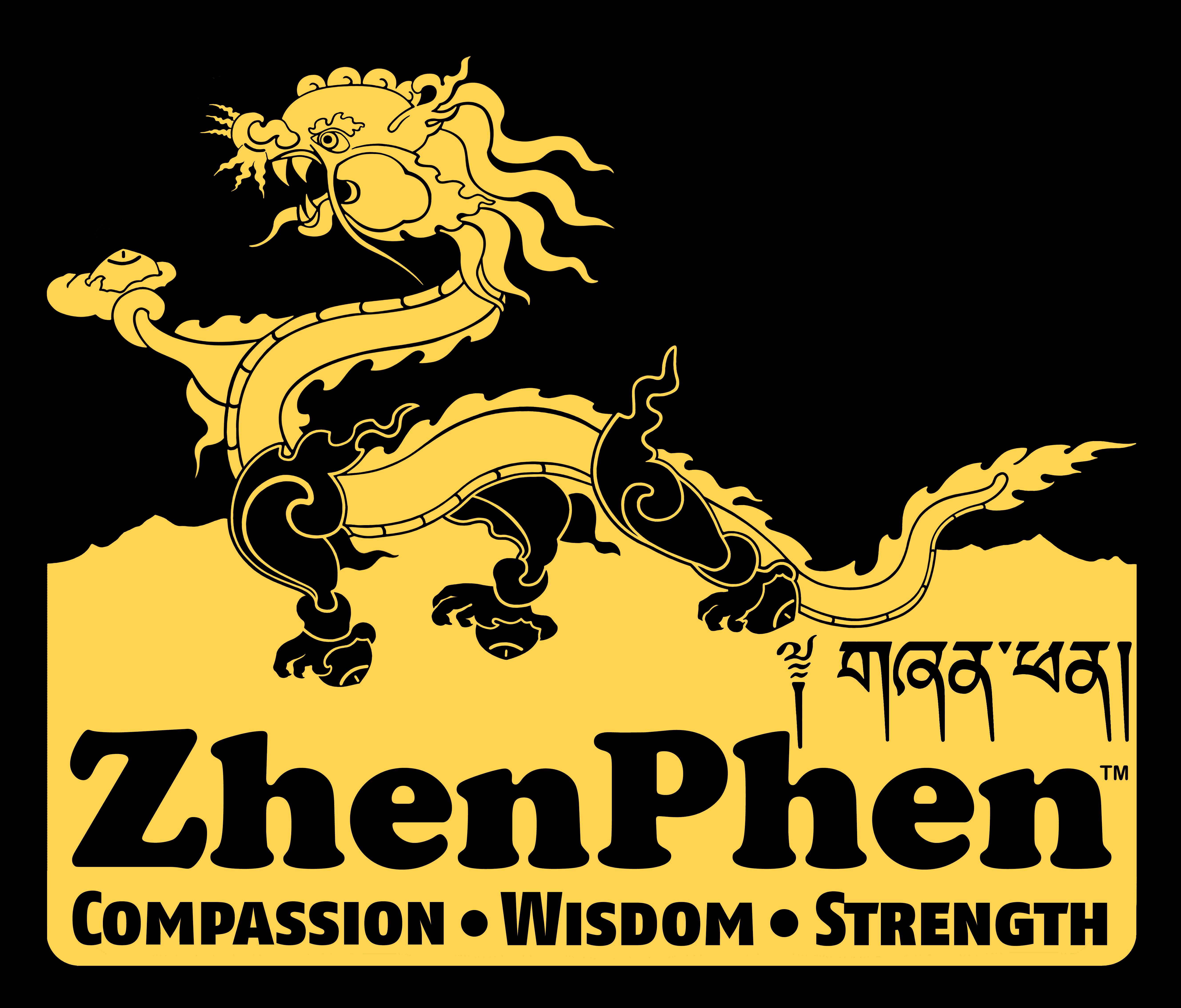 ZhenPhen Private Limited